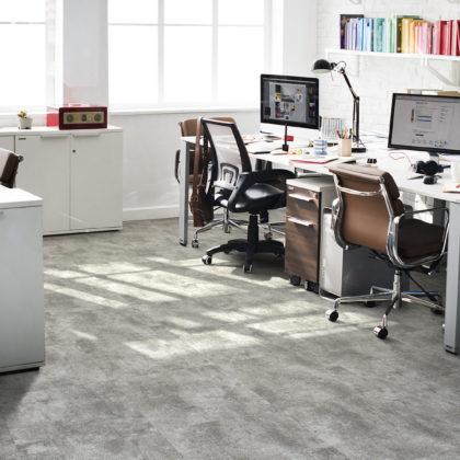 mocheta birouri modulara