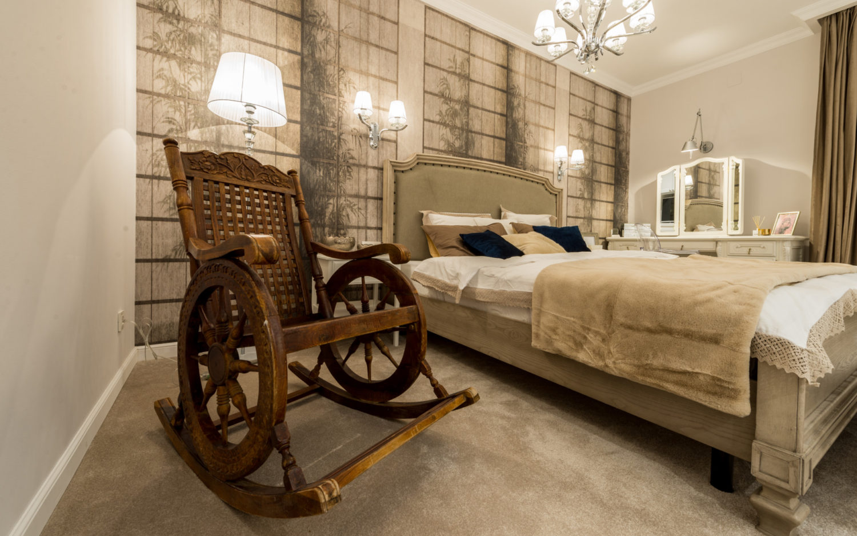 Mocheta antistatica pentru casa si hotel