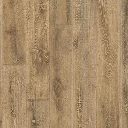 pardoseala lemn triplustratificat